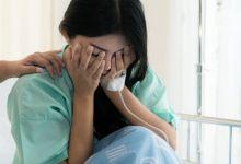 صورة أسباب الإجهاض في الشهر التاسع