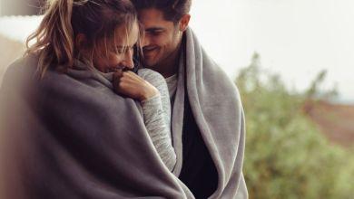 صورة أفضل الأوضاع الجنسية الآمنة.. لعلاقة حميمة صحية وممتعة