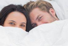 صورة النشوة الجنسية تحافظ على صحّتكم.. إليكم الدليل!