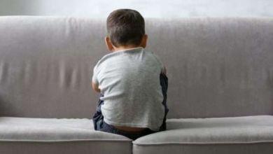 صورة أسباب تأخر النمو العقلي عند الأطفال وأعراضه
