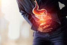 صورة تعرفي على أفضل 5 علاجات منزلية لآلام المعدة
