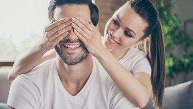 صورة كيف تجعلين زوجك يشتاق للنوم معك؟