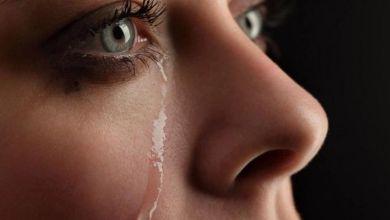 """صورة 5 أسباب تجعل البكاء مفيدًا لـ""""الصحة""""!"""