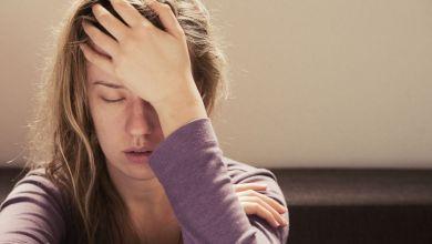 صورة كيف تحمين نفسك من مشاكل القلق والاكتئاب؟
