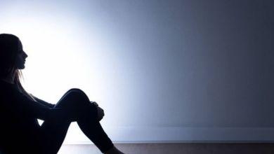 صورة علامات تدلّ على تدهور صحتكم النفسية
