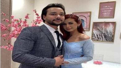 صورة منة عرفة تصدم جمهورها بهذا الخبر- فيديو