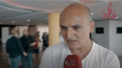 """صورة نبيل عاطف يتحدث عن ظاهرة اقتحام """"المؤثرين"""" لميدان التمثيل- فيديو"""