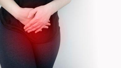 صورة كلّ ما تريدين معرفته عن قرحة الرحم