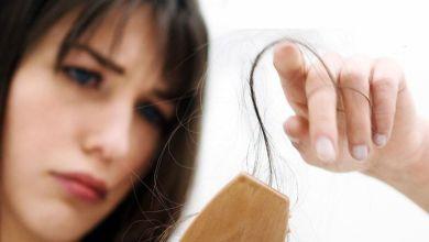 صورة عادات سيئة تمنع تعزيز بصيلات الشعر.. تجنبيها