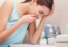 صورة 5 أسباب تجعلك تشعر بالغثيان في الصباح.. تعرف على طرق الوقاية