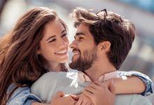 صورة معلومات جنسية يجب أن يعرفها الشريكين قبل الزواج