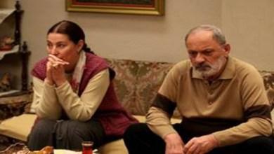 """صورة الموت يخطف بطل المسلسل التركي""""فريحة"""""""