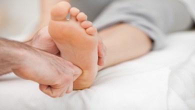 صورة 4 خطوات لتجنب خطر الإصابة بالنقرس