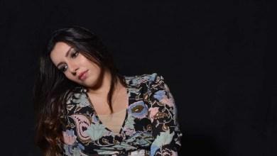 صورة بعد طلاها.. سحر الصديقي تثير الجدل بسبب رقصها -فيديو