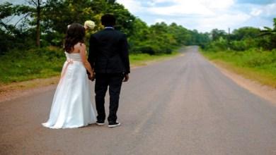 صورة خاص بالأزواج الجدد.. نصائح لنجاح العلاقة الزوجية