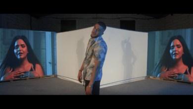 "صورة ""Leil"" و""Mocci"" في ديو غنائي بعنوان ""Cariño"""
