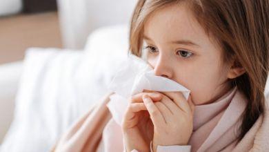 صورة لعلاج رائحة الفم الكريهة عند طفلكم.. إليكم هذه النصائح المفيدة