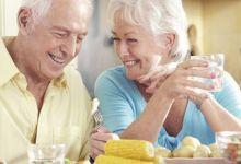صورة قبل فوات الأوان.. 5 أشياء تبقيك بصحة جيدة مستقبلاً