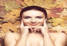 صورة 3 مكونات لا تستعمليها لعلاج بثور الوجه