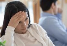 صورة 5 عوامل تؤدي إلى فشل الزواج