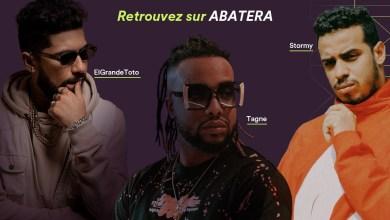 """صورة Spotify تطلق قائمة """"أباطرة"""" لأفضل وأجمل أغاني الراب المغربي"""