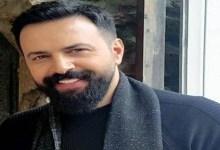 """صورة تيم حسن يعلن عن خبر سار لمتابعي """"الهيبة""""- صورة"""