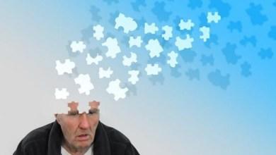 صورة ما هي عوامل خطر الإصابة بمرض الزهايمر؟