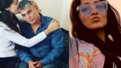 """صورة مقرئ شهير يطلب يد """"إيلي"""" للزواج من والدها الستاتي! -فيديو"""