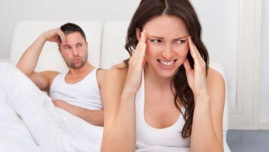 صورة هل تؤثر البواسير على ادائكم خلال العلاقة الحميمة؟
