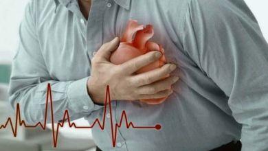 صورة الجلطةُ القلبية.. الأسباب والأعراض وعوامل الخطر