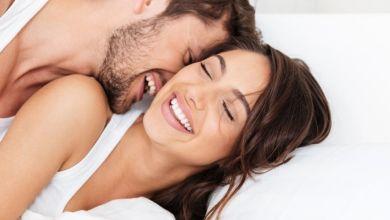 صورة تعرفي على التغيرات التي يمرّ بها جسمكِ بعد الزواج.. كوني مستعدة لها!