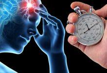 صورة كيف يقلل نظامك الغذائي خطر التعرض للإصابة بالسكتة الدماغية؟
