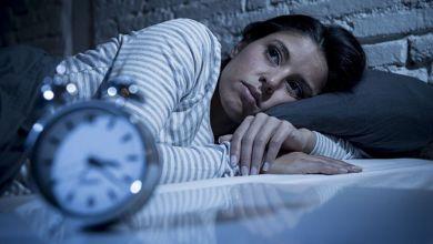 صورة مشروبات ووجبات خفيفة قد تعيق نومك.. تعرف عليها