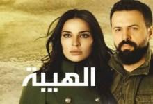 """صورة الموت يفجع الساحة الفنية العربية في بطل مسلسل """"الهيبة"""""""