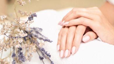 صورة 4 خلطات طبيعية مذهلة لتقشير اليدين في فصل الخريف!