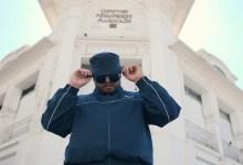 """صورة المغربي """"Melo"""" يصدر أغنية جديدة رفقة """"Universal Music MENA"""""""