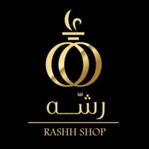 Rashh shop