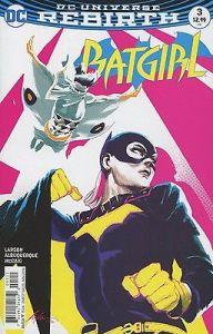 batgirl-3-rebirth-dc-comics-9-28-16
