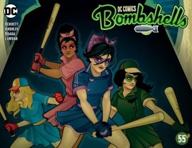 dc-comics-bombshells-2015-055-000