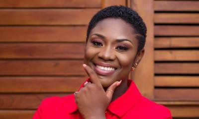Facts about Emelia Brobbey