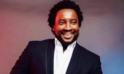 Sonnie Badu Biography: Age, Parents, Hometown, Wife, Ph.D., Net-Worth, Career, and Awards