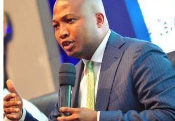 Biography, Family, Businesses, Qualifications and More of Samuel Okudzeto Ablakwa