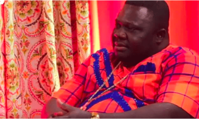 Biblically God is not against intercourse before marriage – Apostle