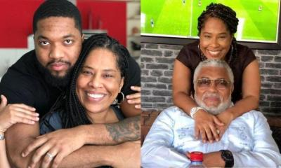 Recall Rawlings Alleged Side Chick See What She Said Immediately