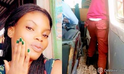 1612532895 A beautiful lady falls in love with a trotro mate