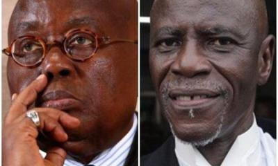 Akoto Ampaw and Akufo Addo 1