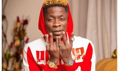 Shatta Wale Faces Court Today