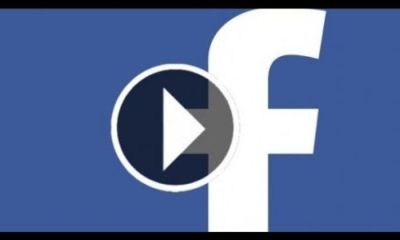 How to Download Facebook Videos for Free on Android