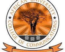 AUCC Application Deadlind