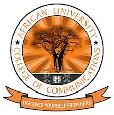 AUCC Admission Form